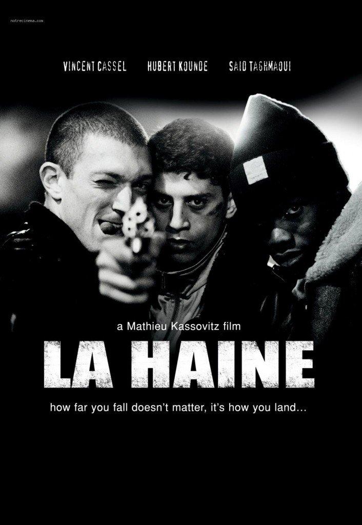 la-haine-affiche_429615_24331